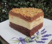 Vanilla Cake, Tiramisu, Ethnic Recipes, Food, Essen, Meals, Tiramisu Cake, Yemek, Eten