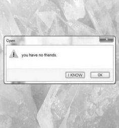 ♡ //  Pinterest // Romanticks \ \ ♡