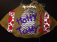 Ole Miss Burlap Football Burlap Football, Burlap Projects, Ole Miss, Paint Drying, Big Bows, Your Paintings, Hanger, Two By Two, Christmas Ornaments