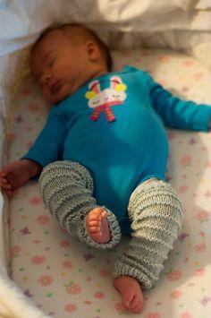 Cute Lil' Kicks by Cassandra Dominick