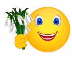 Funny happy birthday messages love you 19 Ideas Birthday Message For Him, Funny Happy Birthday Messages, Happy Birthday For Him, Birthday Love, Funny Messages, Funny Birthday, Best Birthday Images, Funny Emoji Faces, Smiley Emoji
