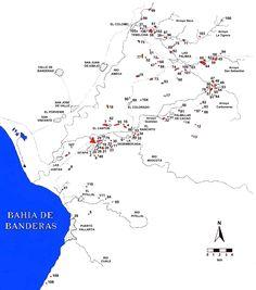 Ixtapa Archaeological Site