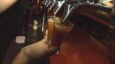 Craft beer industry boom makes way for 'Cicerone' beer expert
