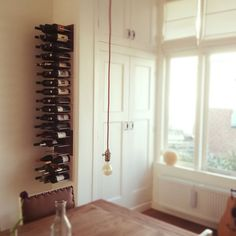 STACT Wine Wall (3)