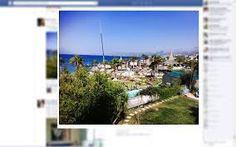 Enhance Your Facebook Social Experience with Photo Zoom for Facebook - fleur de lisa solutions  http://www.fleurdelisasolutions.com/enhance-facebook-social-experience-photo-zoom-facebook/