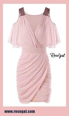 b91d3d0f2fb1 Rosegal dress Sale! -37% OFF   FreeShipping