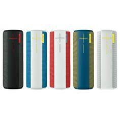 ue-boom-360-degree-wireless-bluetooth-speaker-1.jpg (1200×1200)