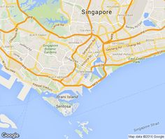 409 Hotels in Singapore, Singapore - Best Price Guarantee - Booking.com