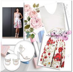 blog de moda: LOOK DO DIA( SAIA EVASÊ COM BLUSA SOLTINHA)