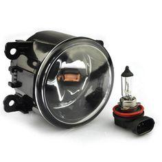 $30.48 (Buy here: https://alitems.com/g/1e8d114494ebda23ff8b16525dc3e8/?i=5&ulp=https%3A%2F%2Fwww.aliexpress.com%2Fitem%2FFog-Driving-Lights-Light-Lamp-bulb%2F32644824382.html ) 1 Pair Right + Left Front Fog Light Lamp For Ford Focus Explorer Ranger LincoIn for just $30.48