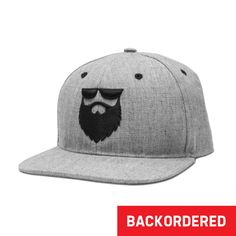 WWW.NOSHAVELIFE.COM Follow, Like, and Share For Updates on New Products! Beard On!