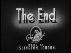 A collection of movie title stills from trailers of feature films. This page contains titles and typography of films from 1935 to 1939 Fat Friend, Movie Titles, Movie Posters, Vintage Vibes, Film Stills, Films, Movies, Saturday Night, Feature Film