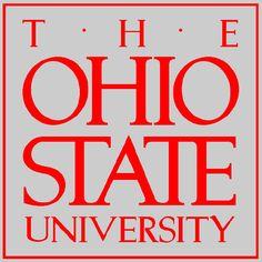 I want to go to Ohio State University next year...?