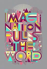 typography poster에 대한 이미지 검색결과
