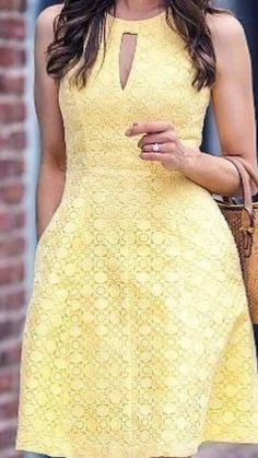 Casual Summer Outfits, Baby Girl Dresses, Indian Wear, Fashion Dresses, Glamour, Clothes For Women, Diana, How To Wear, Style