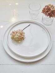 Swedish Tableware