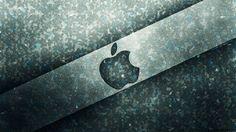 Apple Logo Wallpaper #applelogowallpaper