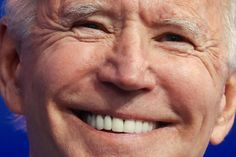 Electoral College results confirm it: Joe Biden is the next president Herbert Hoover, Reform Movement, November Election, Swing State, Rachel Maddow, Trump Wins, Image Of The Day, Political Science, Joe Biden