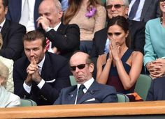 Dude in front, though RT @thedrivevolley You know it's serious when Victoria Beckham is actually displaying emotions. pic.twitter.com/Rf89i65PUC