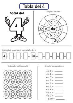 Monster School, Kids Math Worksheets, Math For Kids, Educational Games, Home Schooling, Amazing Quotes, Teaching Math, Homeschool, Teacher
