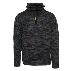 Knitwear, Athletic, Zip, Jackets, Collection, Fashion, Down Jackets, Moda, Tricot