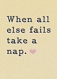 my life motto..again