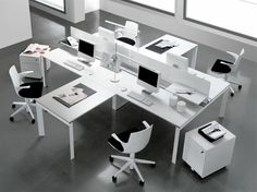 Google Image Result for http://www.newyorkmarkt.com/wp-content/uploads/2011/07/Modern-Office-Furniture-Design-Ideas-Entity-Office-Desks-by-Antonio-Morello-9.jpg