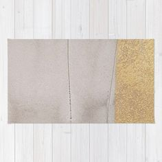 Buy Golden touch6 Rug by ceciliaandersson. Worldwide shipping available at Society6.com. Just one of millions of high quality products available.