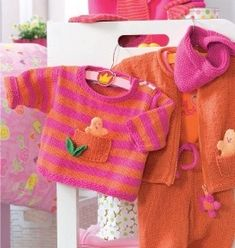 Diy Crafts - freepatterns,knitting-Free Knitting Patterns that is quick and easy to make. Our list includes Free Baby Knitting Patterns, afghans, sock Baby Sweater Knitting Pattern, Knit Baby Sweaters, Easy Knitting Patterns, Baby Hats Knitting, Knitting For Kids, Free Knitting, Baby Patterns, Brei Baby, Onesie Pattern