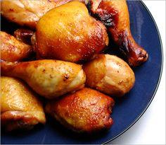 maple-miso-chicken