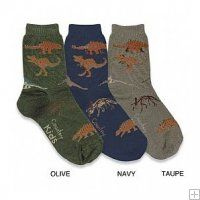 Dinosaur Socks from Country Kids Dinosaur Socks, Baby Clothes Online, Kid Shoes, Cute Kids, Taupe, Infant, Tights, Slippers, Navy