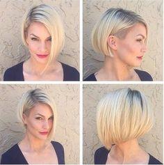 Die 61 Besten Bilder Von красота и здоровье Hair Ideas Pixie Cut