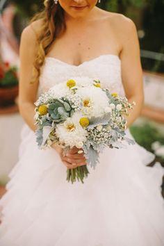 La Jolla Wedding from I Do Weddings & Events