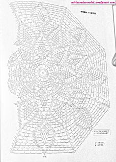 Blusas | Mi Rincon de Crochet | Página 2