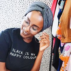 """1,048 Likes, 17 Comments - Ambrosia Malbrough (@brosiaaa) on Instagram: """"I've been getting so many questions on this head wrap! I posted a video earlier this week on how…"""""""