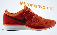 642e620069c9 Nike FlyKnit Trainer University Red Total Orange Black is both good and  cheap.