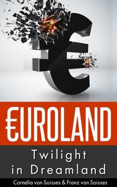 Nach 18 Monaten Top 100 in den Charts bringen Euroland auf englisch. Bleiben wir gespannt. http://www.amazon.de/Euro-Land-ein-M%C3%A4rchenland-ist-abgebrannt-ebook/dp/B00DV6PWC6/ref=sr_1_11_twi_1?s=books&ie=UTF8&qid=1422852029&sr=1-11&keywords=soisses