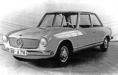 the-smaller-cars-in-the-history-of-daimler-ag-iv-45.jpg (1280×821)