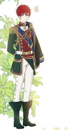 Anime W, Anime Guys, Hot Anime, Days Manga, Manga Story, Anime Princess, Claude, Handsome Anime, Manga Characters