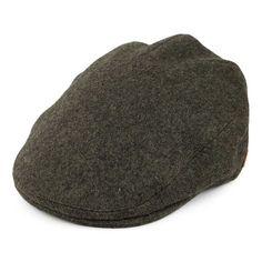 a598f3ce23ea5  70 Olney Hats Worcester Shower Resistant Wool Flat Cap - Loden Outdoor  Wear