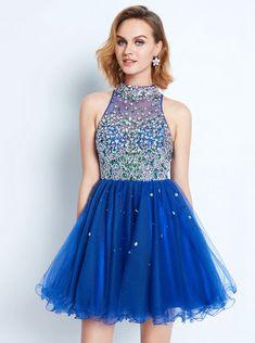 0ede19d06aa 23 张 FabMiss-Homecoming Dresses 图板中的最佳图片