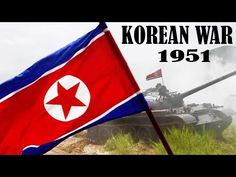 Watch The Korean War in Color - War with North Korea (1950-51) Cold War Footage | Full Length Documentary on Viaway