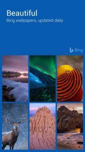 #ArrowLauncher è un progetto sviluppato da #MicrosoftGarage per Android, uno dei migliori launcher per il sistema operativo mobile di #Google. Recentemente è stato aggiornato in beta per supportare anche i tablet, oltre che gli smartphone.  Link articolo: http://hardwarepcjenny.com/network/blog-news/launcher-microsoft-per-android-sbarca-anche-sui-tablet/