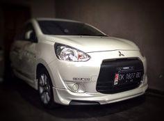 My whitey on garage Mitsubishi Mirage, Jdm, Super Cars, Garage, Dreams, Vehicles, Baby, Cars, Men