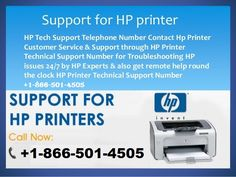 9 best printer brands images on pinterest printers hp printer and hp printer technical support number for repair hp printer drivers fandeluxe Gallery