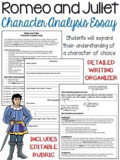 Charlotte's Web: chapter 1 summary and character foldable | School ...