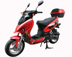 Bahama 50cc Scooter 50cc Moped Scooter, Gas Moped, Moped Motorcycle, Scooter Bike, 49cc Moped, 49cc Scooter, Mopeds For Sale, Electric Scooter, Electric Mopeds