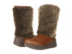 6pm:  55% off UGG Boot Sale!!!!