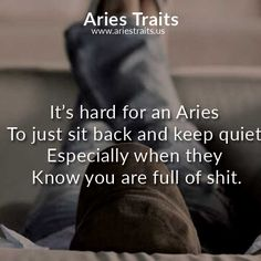 http://www.ariestraits.us/