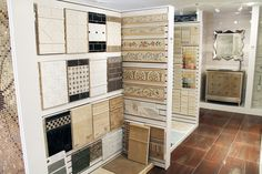 If you are looking for best Tile Suppliers in Sydney then you are at the correct destination, Stone Design is the perfect destination for all your Home Decor needs.